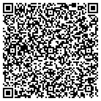 QR-код с контактной информацией организации ИП Боровик Н. Г.