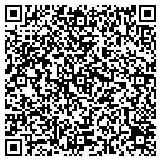 QR-код с контактной информацией организации Belousow