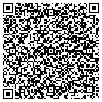 QR-код с контактной информацией организации Markoff Service®
