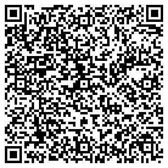 QR-код с контактной информацией организации Частное предприятие ИП Ремонт ТВ