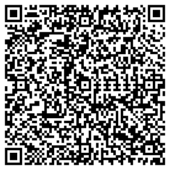 QR-код с контактной информацией организации ИП Страшинский
