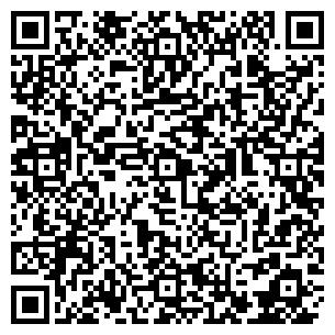 QR-код с контактной информацией организации КАУСТИК, ЗАО