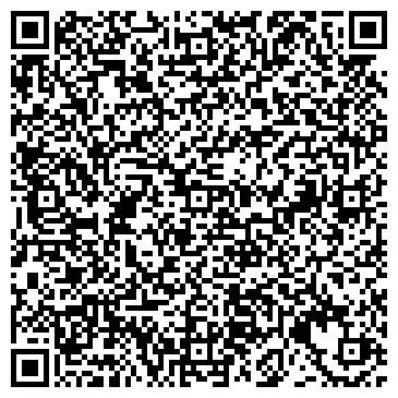 QR-код с контактной информацией организации ИП Лавниковский Д.Г.