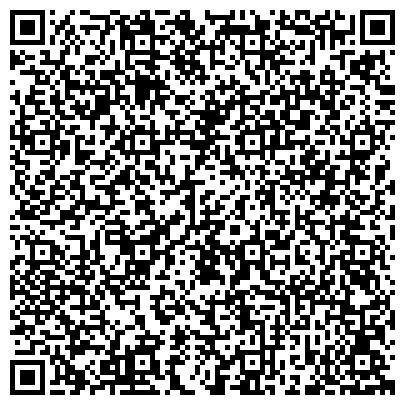QR-код с контактной информацией организации Частное предприятие Частное Производственное Унитарное Предприятие «КредоМонтаж»