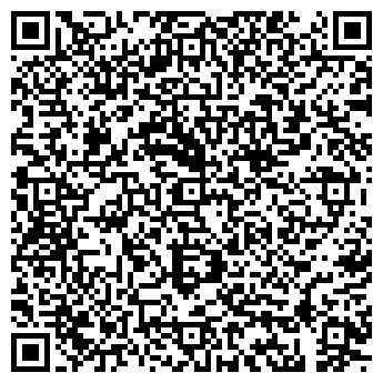 """QR-код с контактной информацией организации Частное предприятие ЧПУП """"Котломинцентр"""""""