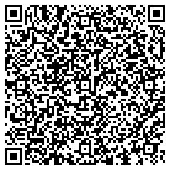 """QR-код с контактной информацией организации Другая """"РеТехГрупп"""" ОДО"""