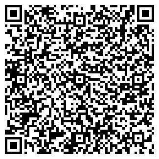 """QR-код с контактной информацией организации Частное предприятие УП """"Колодцы-М"""""""