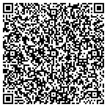 QR-код с контактной информацией организации ЧПУП «НОМИРИС плюс», Частное предприятие