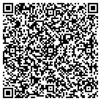 QR-код с контактной информацией организации Субъект предпринимательской деятельности ИП Цвирко С. И.