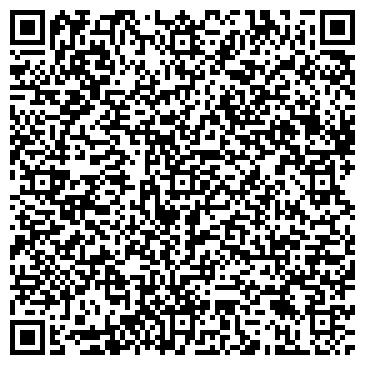 """QR-код с контактной информацией организации Частное предприятие ЧПУП """"СпецЩитЭлектро"""""""