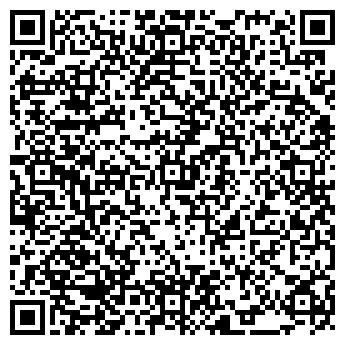 QR-код с контактной информацией организации Совместное предприятие ИСТ-МОТОРС