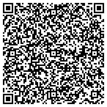 QR-код с контактной информацией организации Другая ИП Малиновский Г. А.