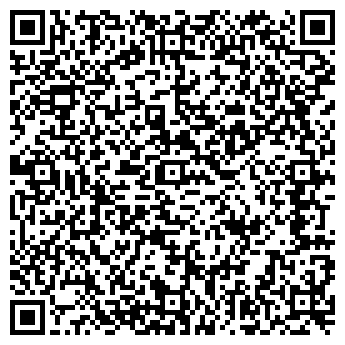 QR-код с контактной информацией организации ИП Шавель А. П.