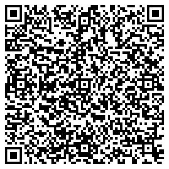 QR-код с контактной информацией организации Частное предприятие ОДО «ЭкоГазСервис»