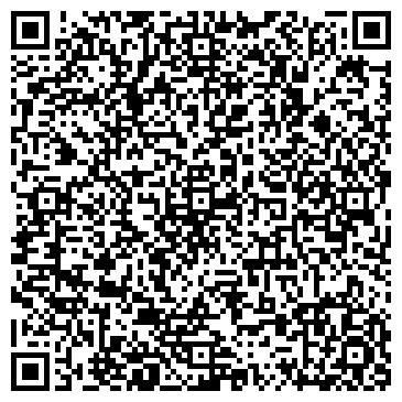 QR-код с контактной информацией организации ОРТОЦЕНТР ООО ВОЛГОГРАДСКИЙ Ф-Л