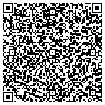 QR-код с контактной информацией организации Частное предприятие СТО Voltage
