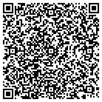 QR-код с контактной информацией организации Частное предприятие ЧУП ЭкспрэшнКайл