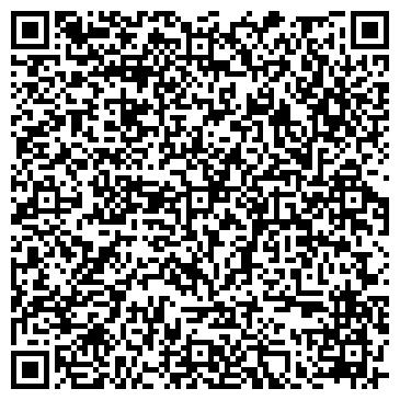 """QR-код с контактной информацией организации Общество с ограниченной ответственностью ООО """"ИВОЛГА-АВТО"""""""
