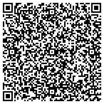 """QR-код с контактной информацией организации Частное предприятие Автосервис """"Автомастерко"""""""