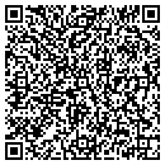 QR-код с контактной информацией организации АЛЬПРОФ