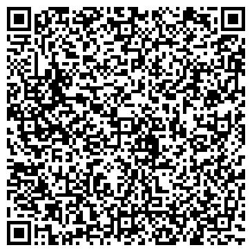 QR-код с контактной информацией организации Частное предприятие ЧУП «Автотехцентр ВАРДИ»