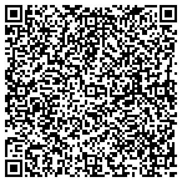 """QR-код с контактной информацией организации Частное предприятие """"Егоров-авто"""""""
