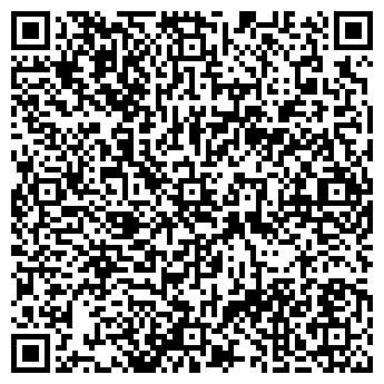 QR-код с контактной информацией организации Общество с ограниченной ответственностью ООО «АвтоНьюСаунд»