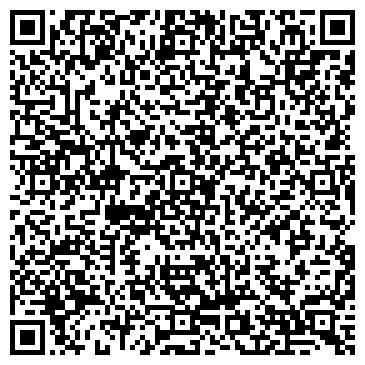 """QR-код с контактной информацией организации ЧСУП """"АвтоАнкорСервис"""""""