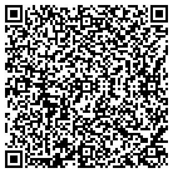 QR-код с контактной информацией организации Частное предприятие ЧП «ЮрАнГрупп»