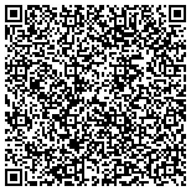 QR-код с контактной информацией организации Субъект предпринимательской деятельности автошторки & автоковрики & автошторы