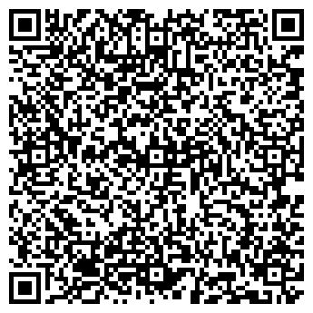 QR-код с контактной информацией организации Другая ИП Дмитриенко