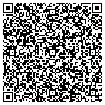 """QR-код с контактной информацией организации Частное предприятие Автосервис """"КузоFF Ремонт"""""""