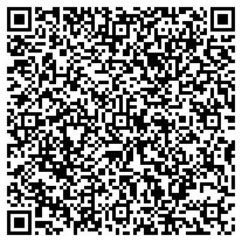 QR-код с контактной информацией организации ИП Мартынюк Р.А.