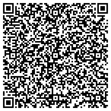 QR-код с контактной информацией организации Другая Интернет-магазин «Автостайлин»