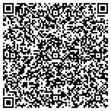 """QR-код с контактной информацией организации Частное предприятие КАРЕТНАЯ МАСТЕРСКАЯ """"Julietta"""""""
