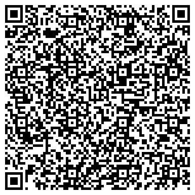 QR-код с контактной информацией организации СООО Белавтомазсервис-Привольный