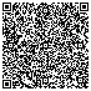 """QR-код с контактной информацией организации СТО """"СлавСервис777"""""""