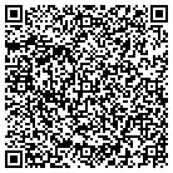 """QR-код с контактной информацией организации ООО """"АвтоТехИнвест"""""""