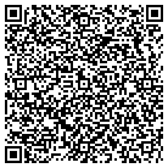 QR-код с контактной информацией организации ЧУП <<Offseason>>