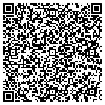 """QR-код с контактной информацией организации Частное предприятие ЧУП """"Техноспэйс"""""""