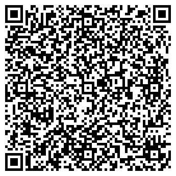 QR-код с контактной информацией организации ИНКОМПРОМ, ООО
