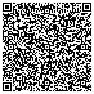 """QR-код с контактной информацией организации Общество с ограниченной ответственностью ТОО """"KRAFTint"""""""