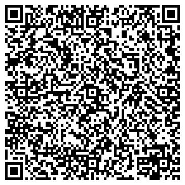 QR-код с контактной информацией организации Субъект предпринимательской деятельности AstanaMontazhStroy
