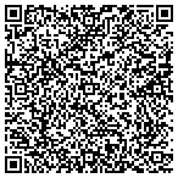 QR-код с контактной информацией организации Общество с ограниченной ответственностью ТОО «Power Engineering Group»