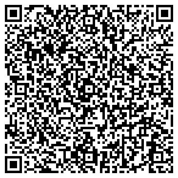 QR-код с контактной информацией организации Частное предприятие Versus Company