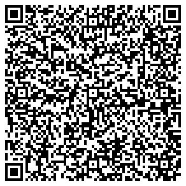 QR-код с контактной информацией организации ООО Интернет-магазин Валенсия