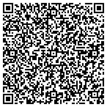 """QR-код с контактной информацией организации Общество с ограниченной ответственностью TOO """"Pneumatic Group"""""""