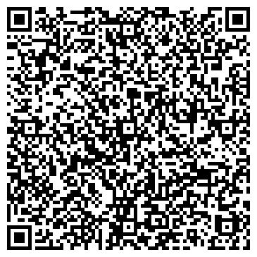 QR-код с контактной информацией организации Частное предприятие «PROFI»