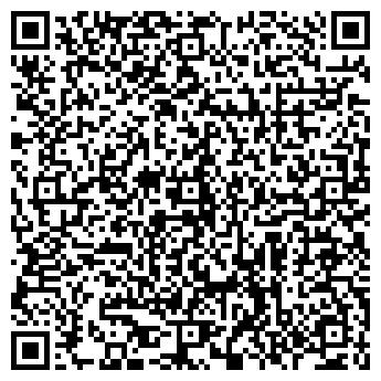 QR-код с контактной информацией организации Частное предприятие AUTOSOLO.KZ