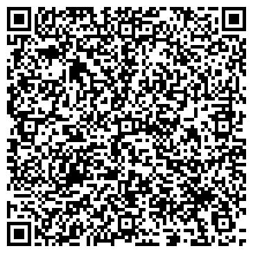 QR-код с контактной информацией организации ПОЛИМЕР-ВОЛГОГРАД, ООО